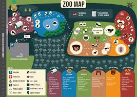 National Zoo Map Big Pineapple Wildlife Hq Zoo Discount Tickets U0026 Prices Markets Qld