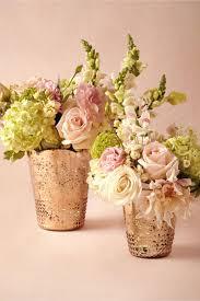 Florist Vases Wholesale Gold Flower Vases Wholesale Floral 26091 Gallery Rosiesultan Com