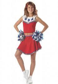 edward scissorhands costume spirit halloween cheerleading halloween costumes for adults cheerleader costume 1
