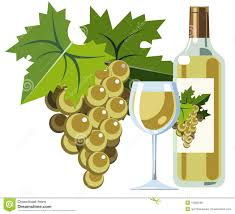 Wine Grapes Clipart Free Clipartxtras