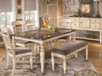 country dining room sets luxury country dining table and chairs