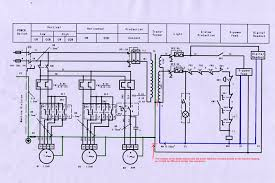 lovely diy electrical wiring australia photos electrical circuit