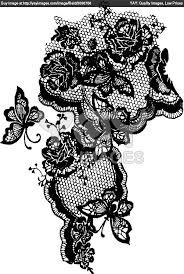 5ed07dd5744b0c19541008afc94a480e jpg 736 1094 tattoos