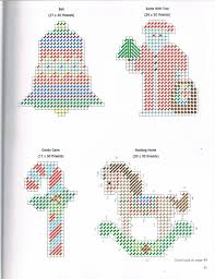 traditional tree trims by barbara baatz 4 5 from a festive