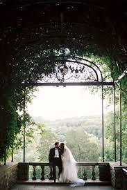 Wedding Roll Out Carpet 22 Best Outdoor Garden Wedding Venues Where To Host A Garden