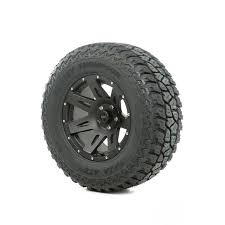 best tire black friday deals best 25 wheels and tires ideas on pinterest wheeling concave