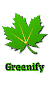 greenfy apk greenify for android for free