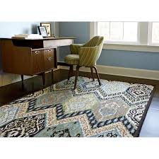 Charlotte Collection Rugs Flooring Interior Rug Design Ideas With Appealing Loloi Rugs