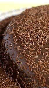 best 25 brigadeiro cake ideas on pinterest brigadeiro recipe