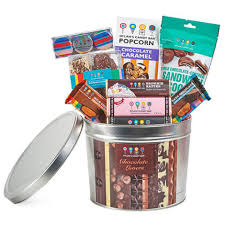 unique gift basket ideas 13 best gift baskets 2017 gourmet food gift basket ideas for