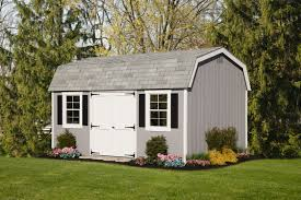dutch colonial storage barns mini barns and tool sheds from