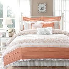 bedding design wonderful material for bedding bedroom images