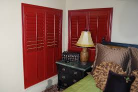 southern shutters shades and blinds blog