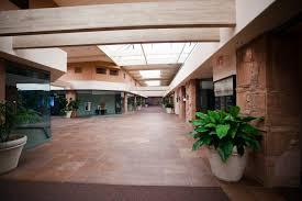atrium design center cotter offices