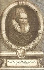 henry spilman sir c 1562 1643 genealogy