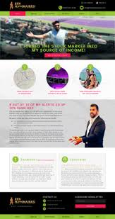 webseiten design web design contests and web design competitions