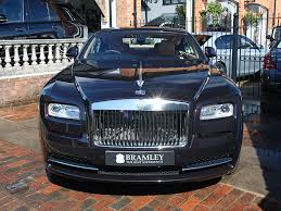 rolls royce wraith umbrella rolls royce wraith surrey near london hampshire sussex bramley