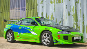 mitsubishi evo 7 2 fast 2 furious pin by nadjib driftking on mitsubishi eclipse u0027 u0027the fast and the