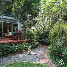 airbnb home facebook