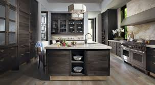 how to clean oak kitchen cabinets uk naples collection smallbone