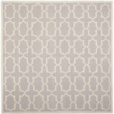 Geometric Kitchen Rug 37 Best Rugs Images On Pinterest Area Rugs Accent Pieces And