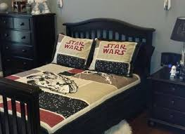 star wars bathroom free online home decor techhungry us