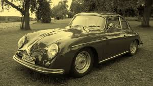 porsche 356 outlaw porsche 356 outlaw coupe youtube