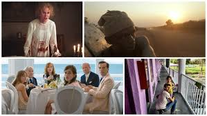 cannes 2017 the 10 best movies of this year u0027s festival indiewire
