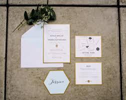wedding invitations auckland wedding invitation design wedding stationery