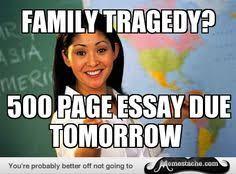 Unhelpful Highschool Teacher Memes - unhelpful high school teacher know your meme liked on polyvore