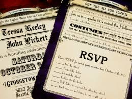 seattle wedding invitations wyatt ink