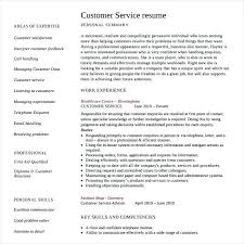 hybrid resume template hybrid resume template word fungram co