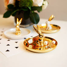 gold household ornaments reviews shopping gold household