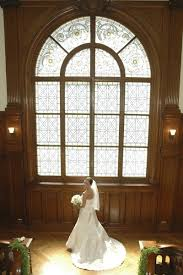 Wedding Venues In San Francisco Hamlin Mansion Weddings Get Prices For Wedding Venues In Ca