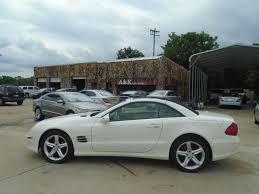 2002 lexus sc 430 z4 for sale a u0026 k auto sales greenville sc read consumer reviews browse