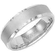 Mens White Gold Wedding Rings by White Gold Mens Wedding Bands Ebay U2014 Criolla Brithday U0026 Wedding