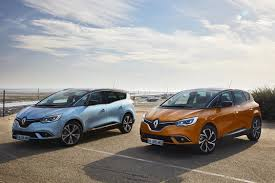 renault kadjar vs nissan qashqai renault kadjar review motors co uk