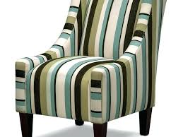 Blue Occasional Chair Design Ideas Macys Accent Chairs Printed Chairs Living Room Chairs Awesome