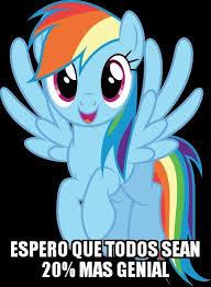 Rainbow Dash Meme - rainbow dash meme rainbowo pinterest rainbow dash meme and mlp