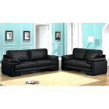 canap 3 et 2 places pas cher canape 3 2 canapa sofa divan ensemble canapa 321 places en cuir gris