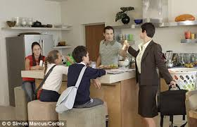 mr generation number of stay at home has doubled in past