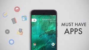 must android apps must android apps for 2016
