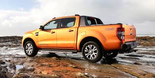 ranger ford 2018 new 2018 ford ranger united cars united cars