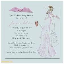 custom bridal shower invitations bridal shower invitations walmart ryanbradley co