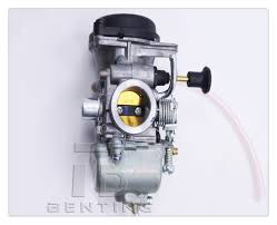 online buy wholesale carburetor suzuki from china carburetor