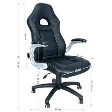 bureau en solde chaise de bureau chaise de bureau en bois marron foncac sur