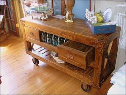 mobile kitchen island ideas mobile kitchen island metro mobile kitchen island with solid