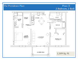 floor plans at the providence place the providence place