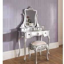 french style dressing table cheap 25 the best french style dressing table mirrors