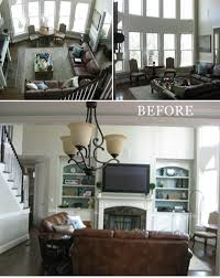 awkward living room layout awkward living room how to decorate